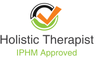 holistitherapistapproved png