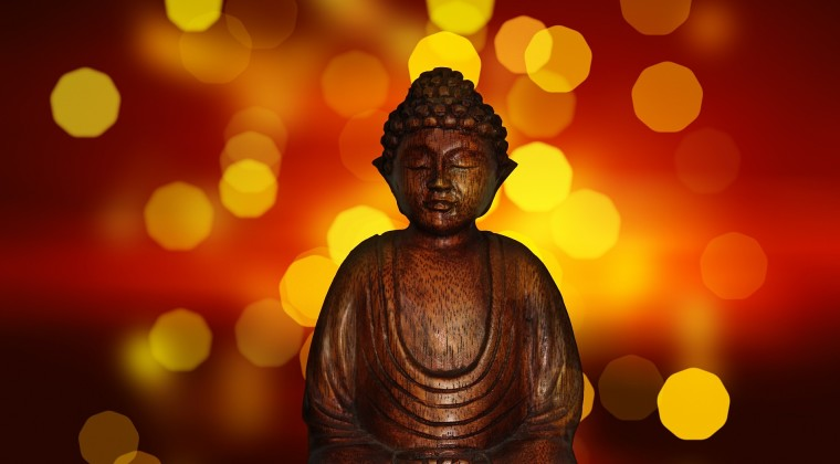 Meditation – Your friendly empowerment tool